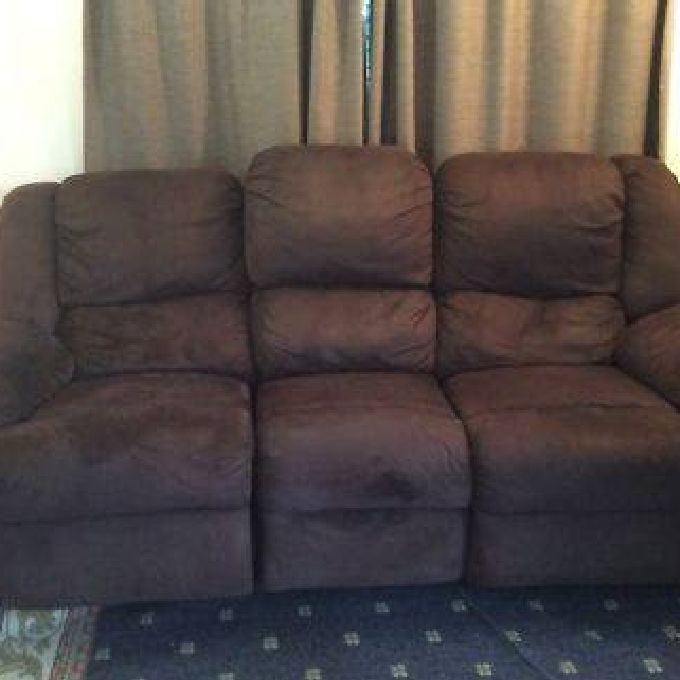 Sofa Cleaning Expert in Mombasa