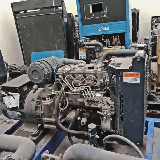Motor Vehicle Scrap Metals in Mombasa