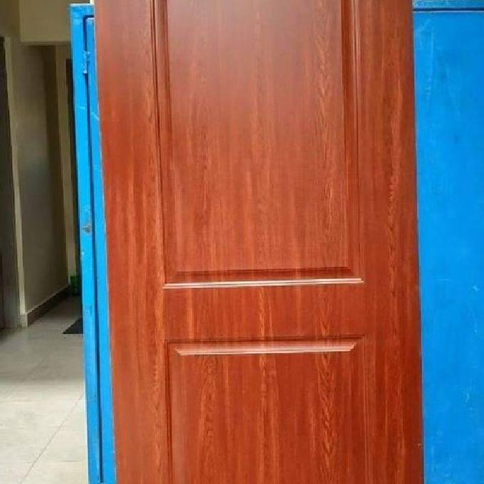 Quality Flush Doors in Nairobi