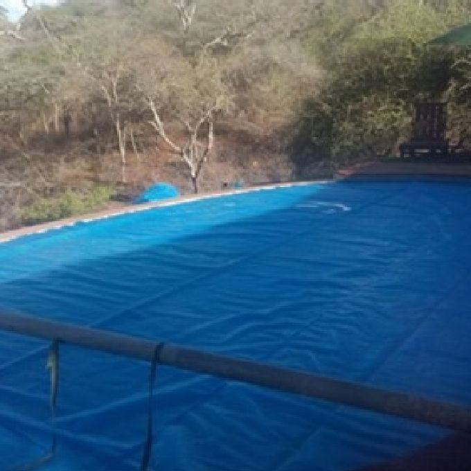 Cheap Swimming Pool Care Services