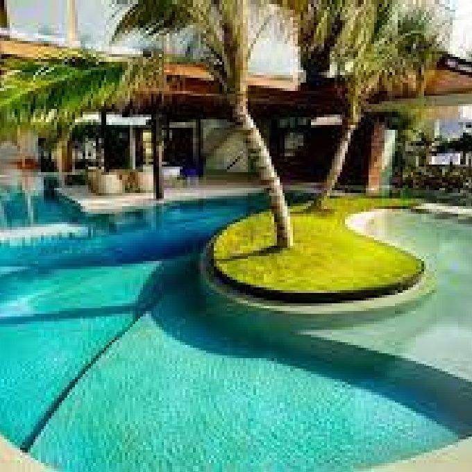Quality Swimming Pool Servicing Help
