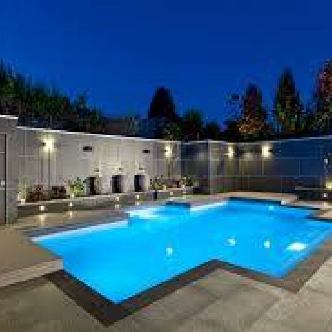 Swimming Pool Cleaning Services in Nairobi