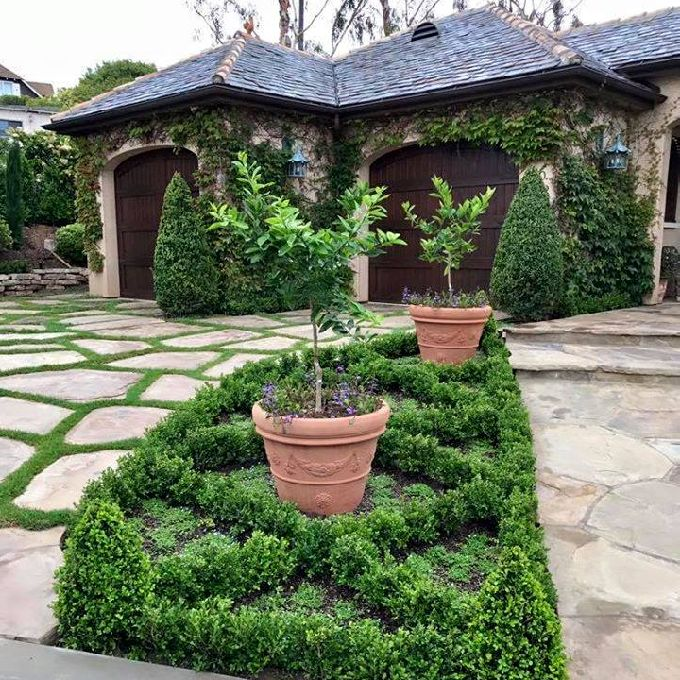 Landscaping Services in Nyeri