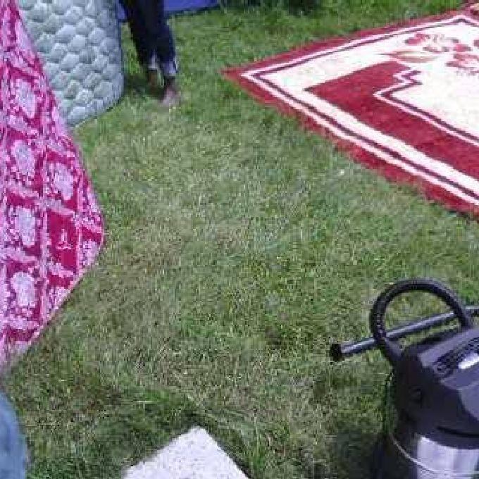 Reliable Cleaners in Nakuru