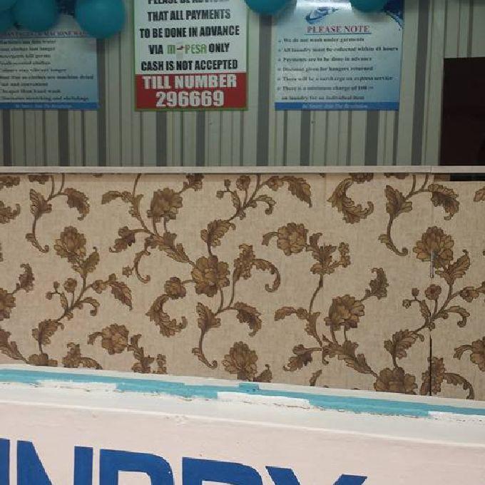 Cleaning Companies in Kasarani