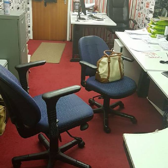 Office Cleaning services in Kasarani