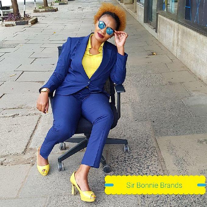 Ladies Suits in Nairobi
