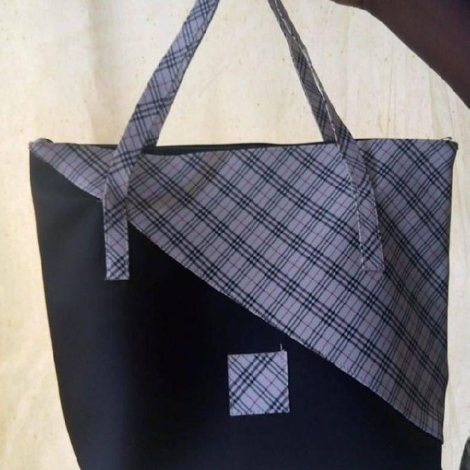 Classic Queen Bags in Kisumu