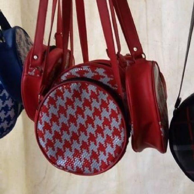 Back Bag Designs in Kisumu