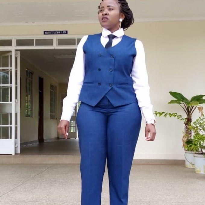 Quality Ladies Suits in Nairobi