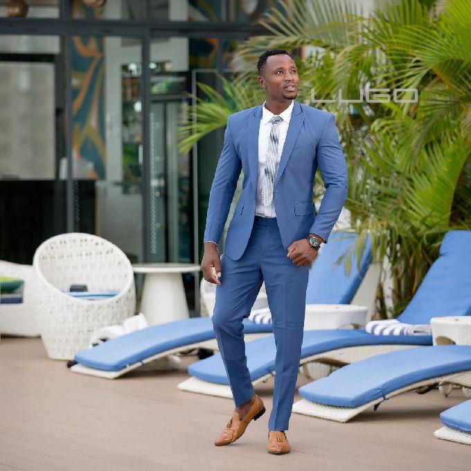 Quality Men Suits for Sale