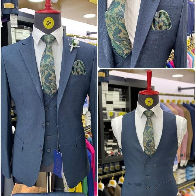 Affordable Suits For Cheap in Nairobi