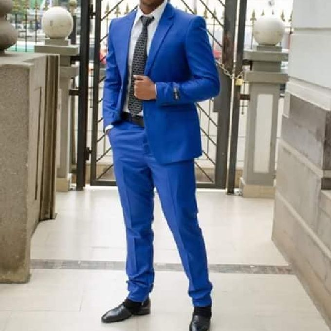 Bride Groom Suit Making Experts