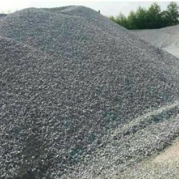 Clean Ballast for Sale
