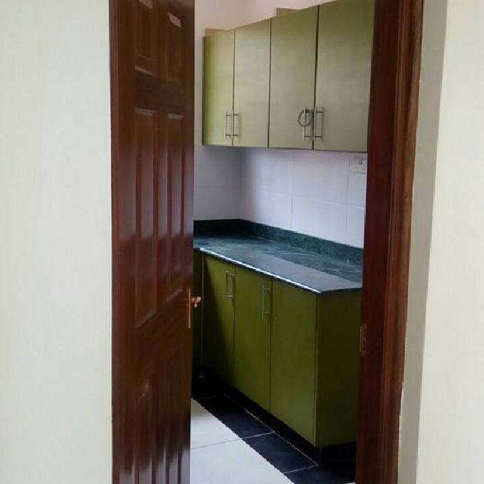 Quality Kitchen Cabinets for Sale