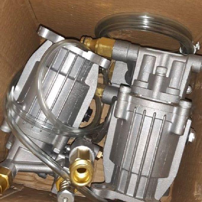 Affordable Pump Generator Repair Services