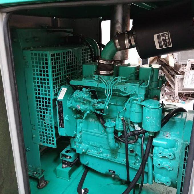 Electrical Generator Repair Professionals