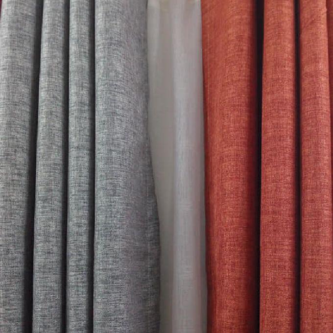 Designer Curtains for Sale