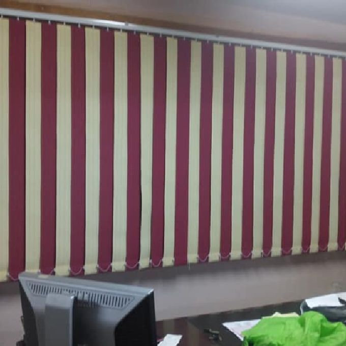 Home & Office Blinds Selling Shops