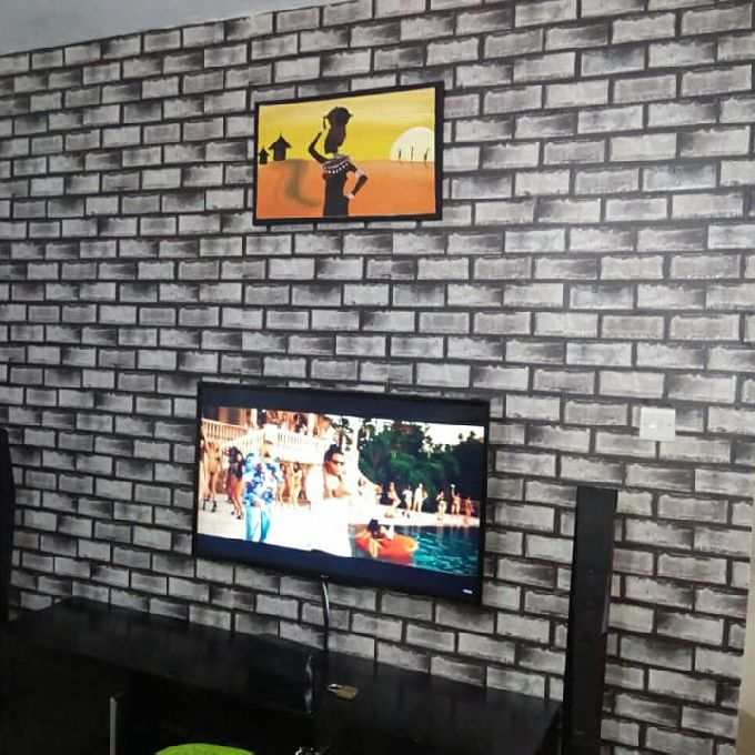 Cheaper Wallpapers in Kisii