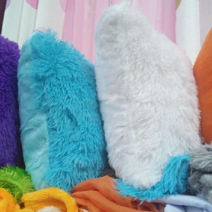 Microfiber filled pillows Selling Shops in Kisii