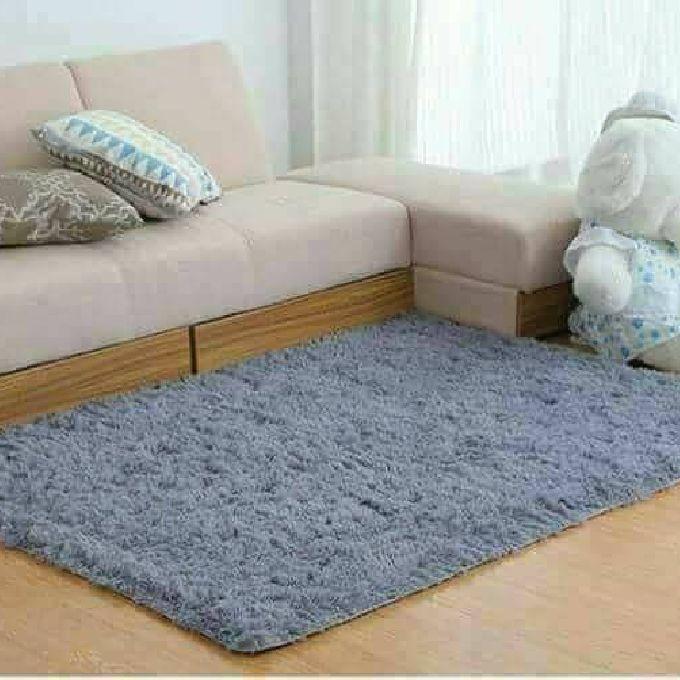 Cheaper Soft Fluffy Carpets