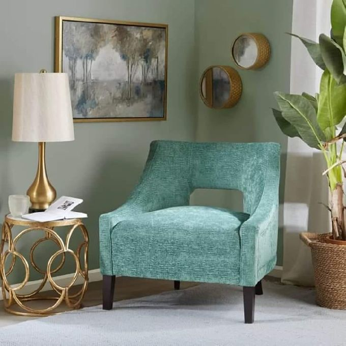 Modern Chairs for Sale