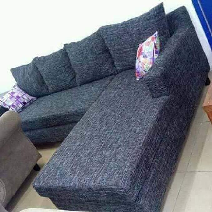 Superior Sofa Sets