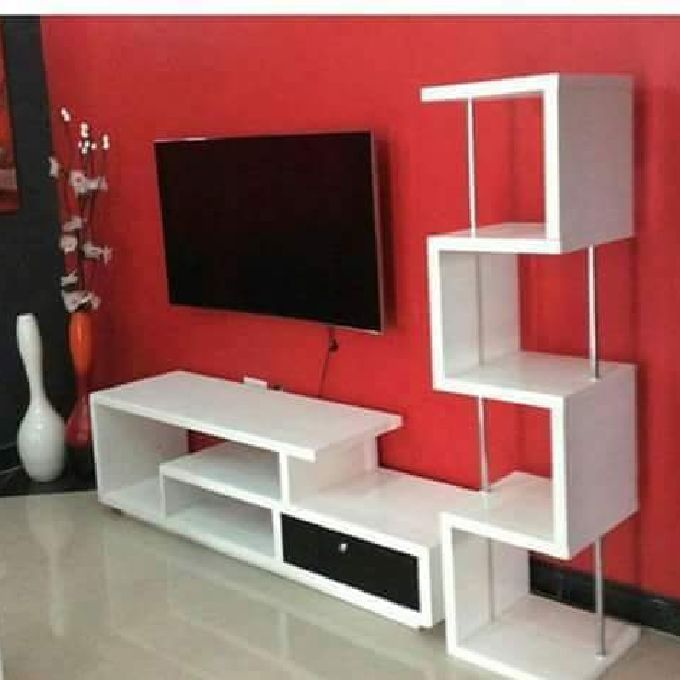 Durable TV Stands in Nairobi
