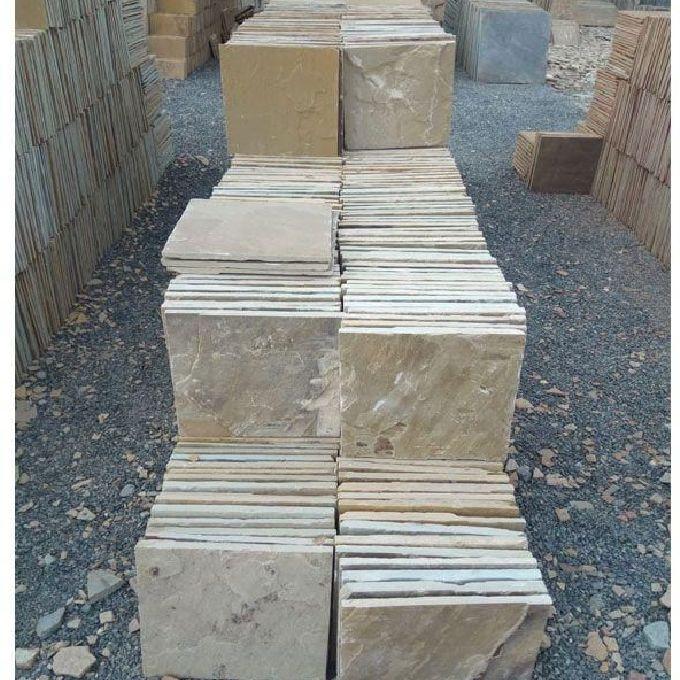 Supply of Mazeras