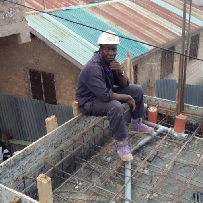 Affordable construction plumbing services