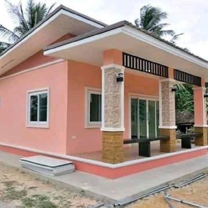 Simple House Designers in Uganda