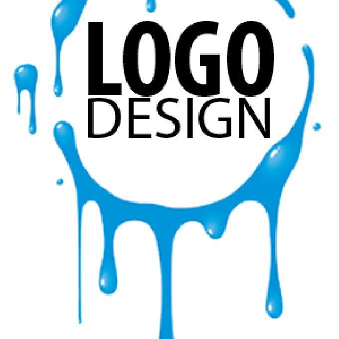 Logo Designers in Nairobi