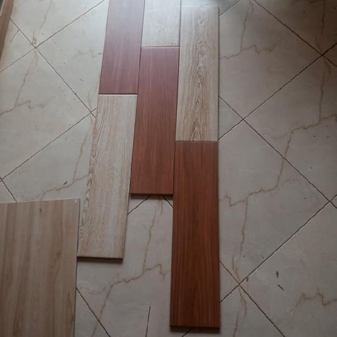Best Tiling Services you can Trust