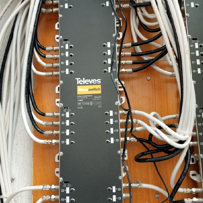 Reliable Internet Installation Services