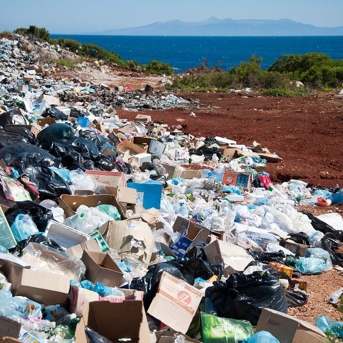 Quality Waste Management Services in Kilifi