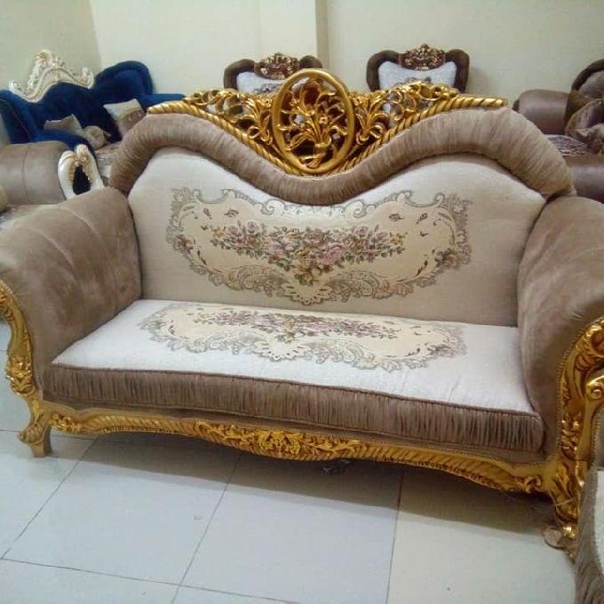 Unique  Furniture Kenya