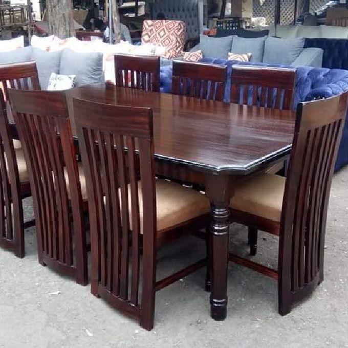 Royalview  Furniture Kenya