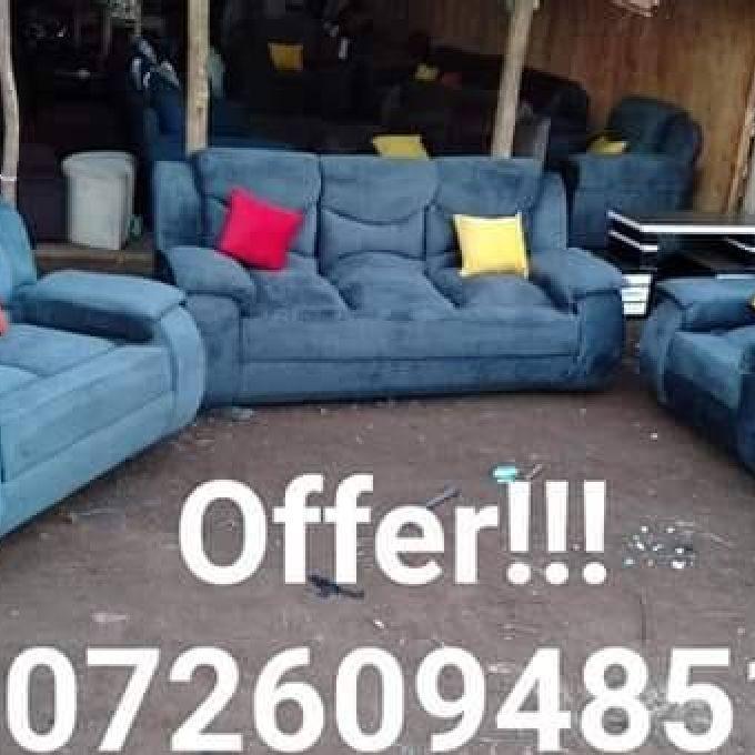 Big Deals  Furniture