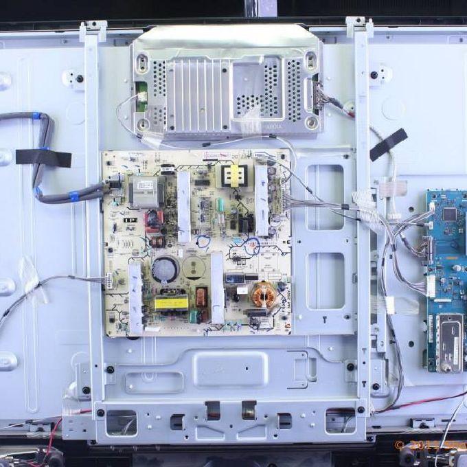 Homeland  Electronics Repairs