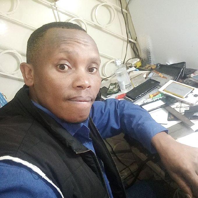 Eldoret Phone  Accessories and Repair