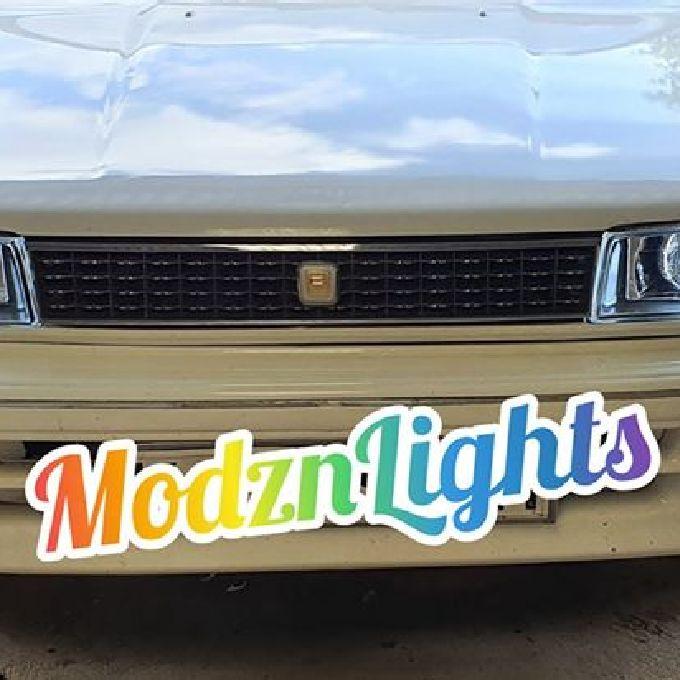 Modz  Lights