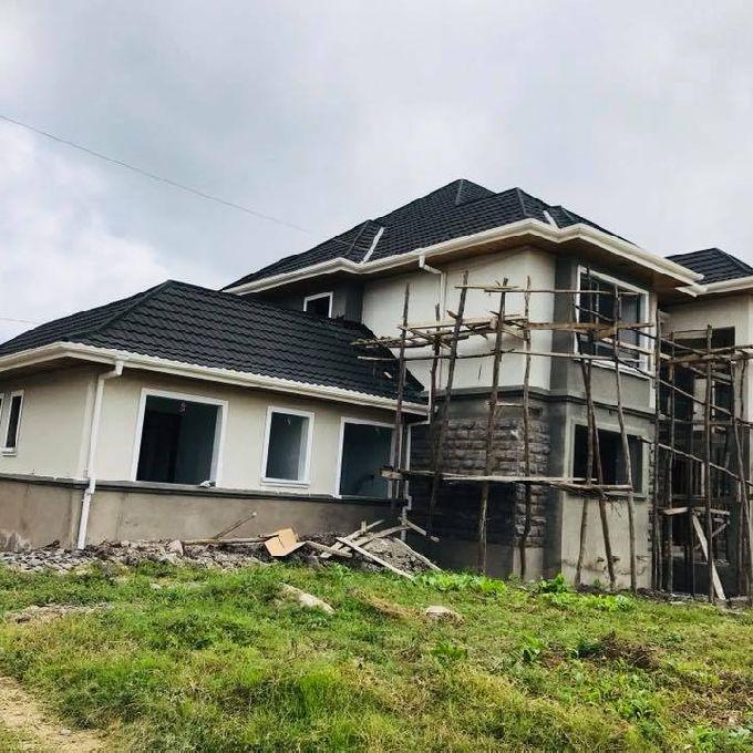 Classic  Roofing Ltd