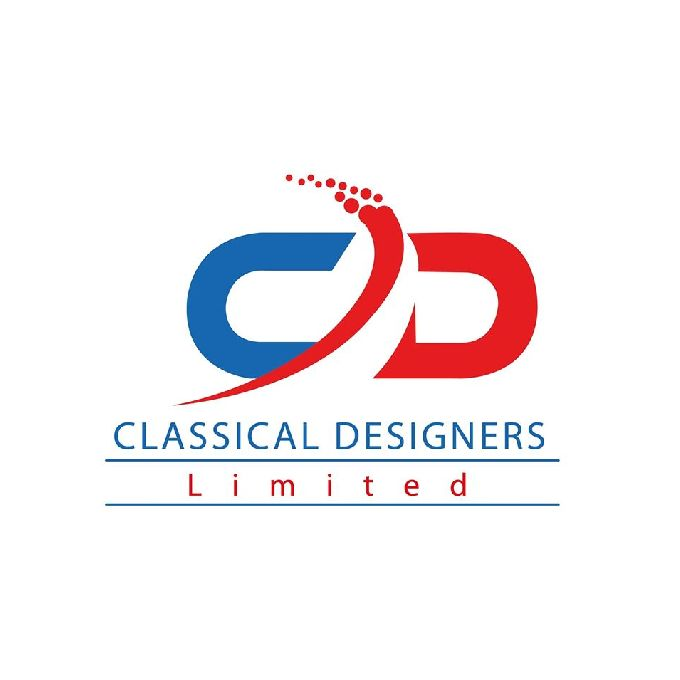 Classical Interior  Designers Ltd
