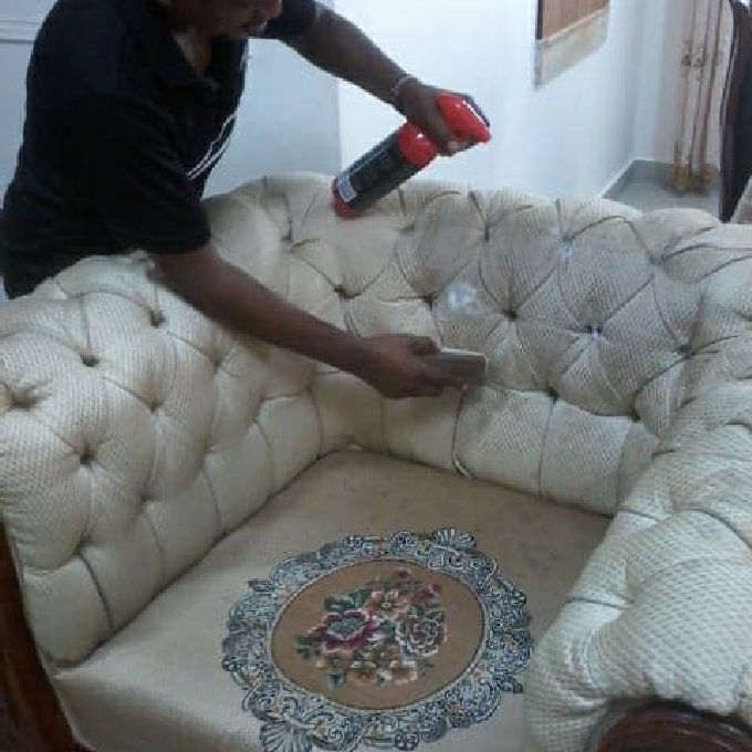Mombasa carpet and  uplholstery cleaning