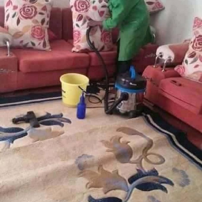 JAWAO Antipest &  Cleaning Services