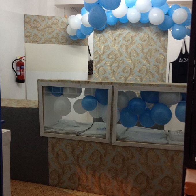 SAME day and  night laundry services
