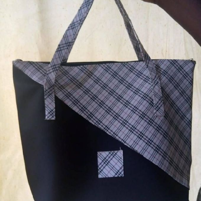 Hand bags and  back packs kenya