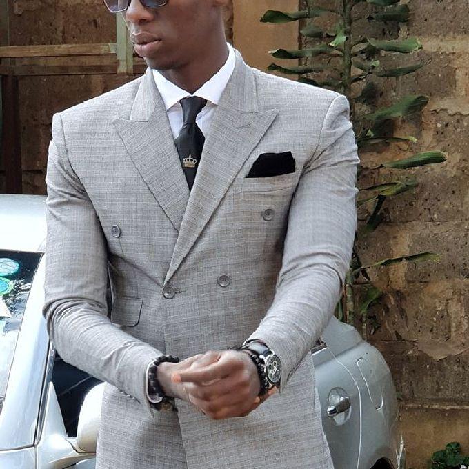 Tailor  Nairobi
