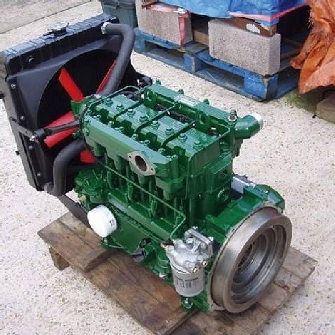 Generators  Kenya